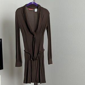Miss Sixty dress